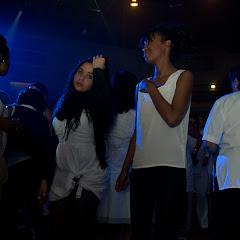 Nuit Blanche 2012 - Part 2::D3S_3396