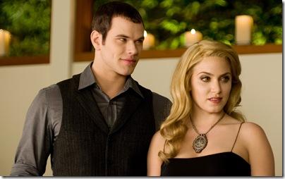 imagini din filmul twilight