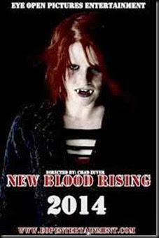 New-Blood-Rising-2014-Movie-4
