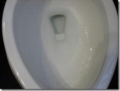 toilet 002