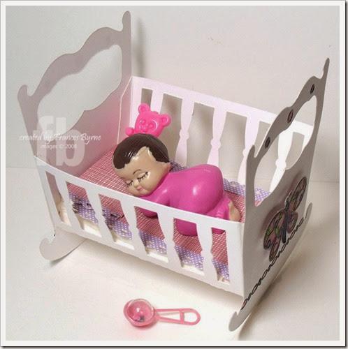 Cradle2-wm