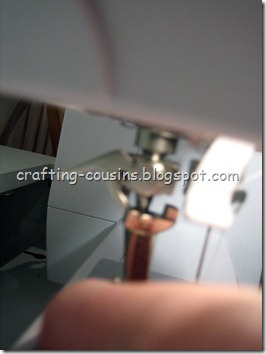 Sewing Machine 101 (15)