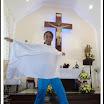 Dia de Nossa Senhora -12-2012.jpg