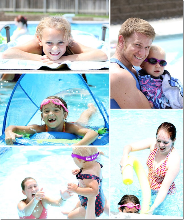 swimming-with-cousins
