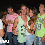 2013-09-14-after-pool-festival-moscou-36
