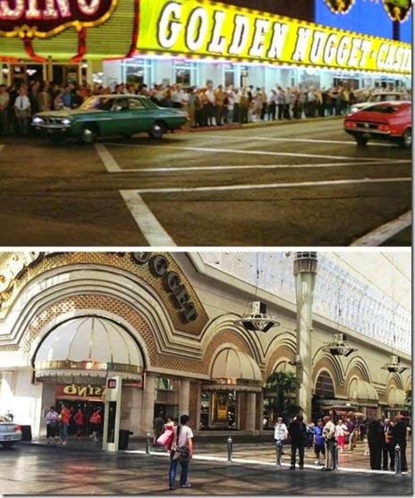 movie-locations-now-001