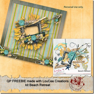 pjk-Beach-Retreat-QP-preview
