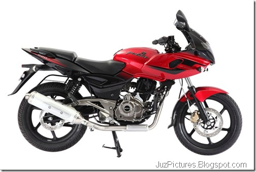 2011-Bajaj-Pulsar-new-launch-1