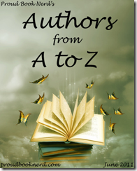 Authors-from-A-to-Z