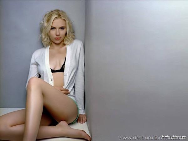 scarlett-johansson-linda-sensual-sexy-sexdutora-tits-boobs-boob-peitos-desbaratinando-sexta-proibida (1093)