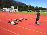 KSC Alpin Sommertraining 2011 (17).JPG