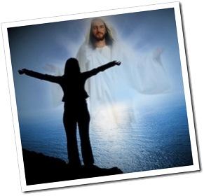 Jesus Livre para o Reino