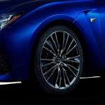 Lexus-RC-F-Teaser-2