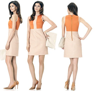 spiegel-zoe-mod-dress