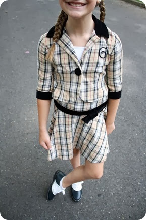 plaid g outfit12