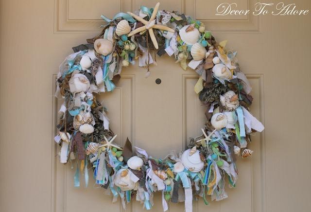 wreath 010-001