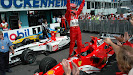 HD Wallpapers 2004 Formula 1 Grand Prix of Germany