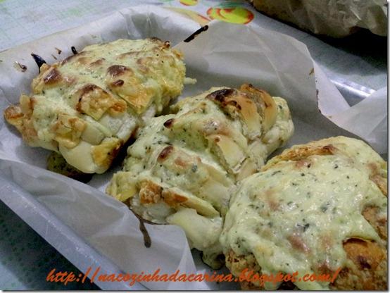 pão-de-alho-cremoso-01