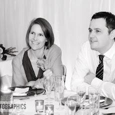 Shinfield Grange Wedding Photography LJPhoto (TC) - (30).jpg