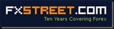 fx-street-logo