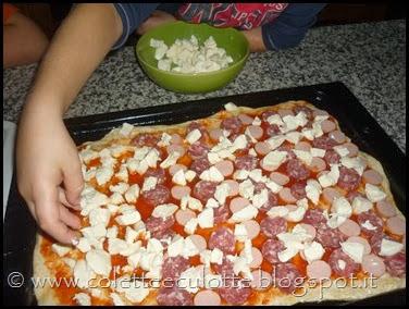 La pizza dei Pirlones (10)
