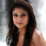 Nayanthara-Hot-Photos-84.jpg