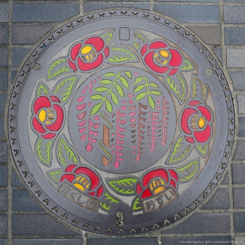 japan-manhole-covers-8