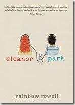 portada-eleanor-park_grande