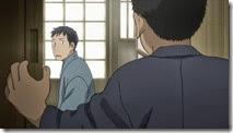 Mushishi Zoku Shou - 15 -33