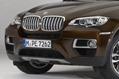 2013-BMW-X6-Facelift-12