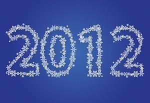 feliz año 2012 (9)