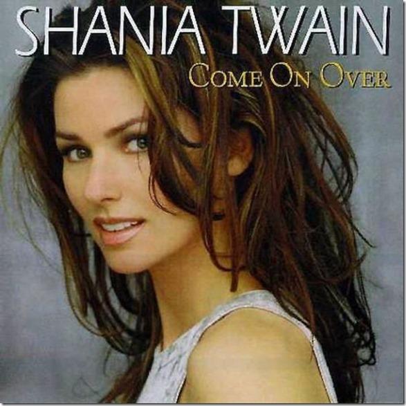 90s-cd-album-covers-32