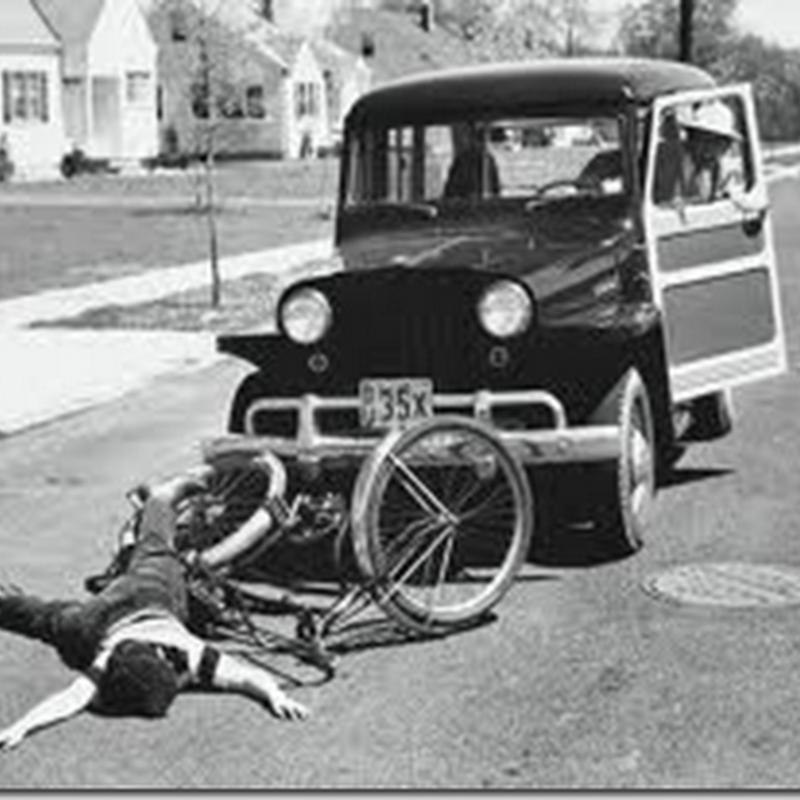 Pendapat Saya  : Kemalangan di musim perayaan..