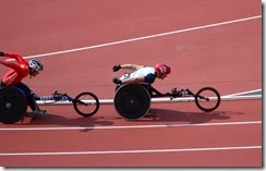 Paralympics 059