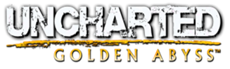 300px-Uncharted_-_Golden_Abyss