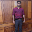 Music Director Vijay Antony Launch