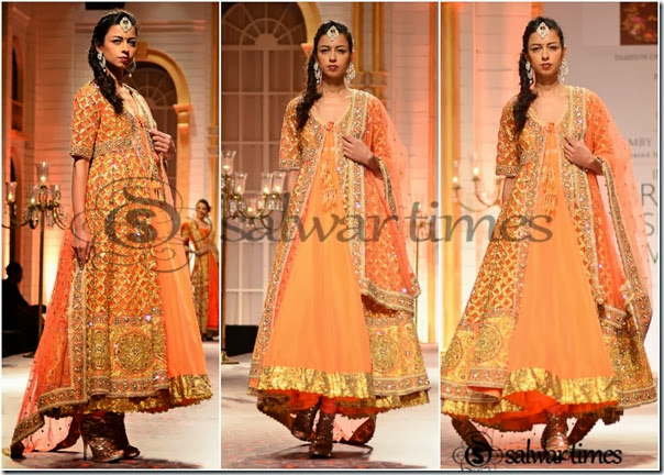 Mandira_Wirk_Bridal_Fashion_Week_2013 (6)