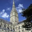 salisbury_cathedral_dziedziniec.jpg