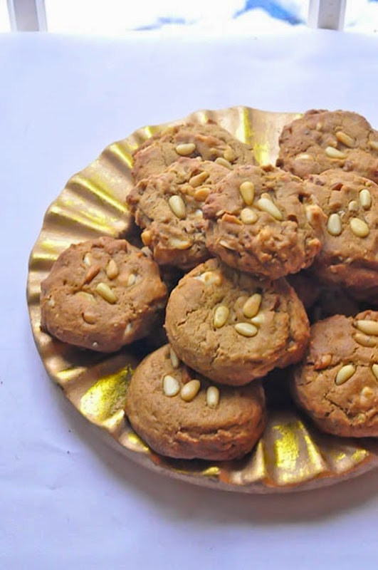 gingerbread_softcookies-1-6