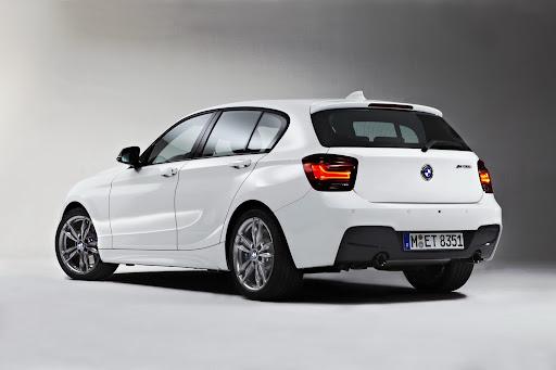 BMW-1-05.jpg