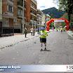 mmb2014-21k-Calle92-3331.jpg