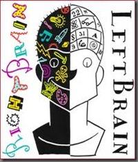 left vs right brain