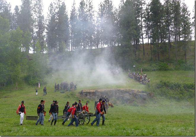 civil war 146