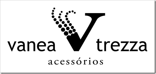 Logo Vanea Trezza_3a Opçoes finais JOAO cores