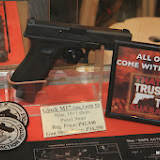 defense and sporting arms show philippines (42).JPG
