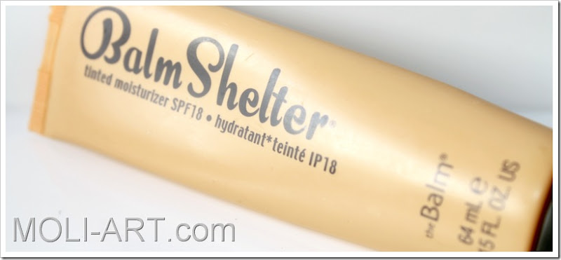 balm-shelter-the-balm