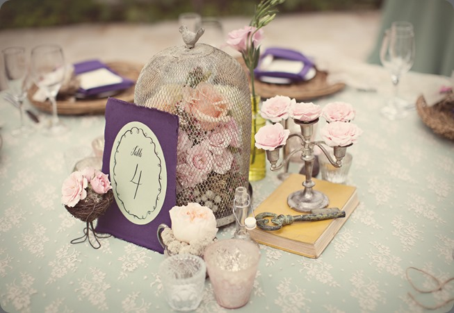 2097  Tara Sieling Photography and floral occasions