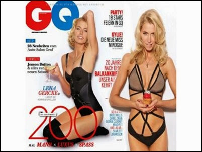lena-gercke-gq-magazine-germany-april-2014-issue_0