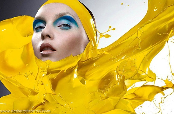 paint-splash-photography-iain-crawford-desbaratinando (6)