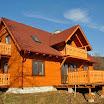 domy z drewna 1024.jpg